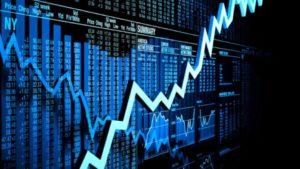 stock-trading-l-1