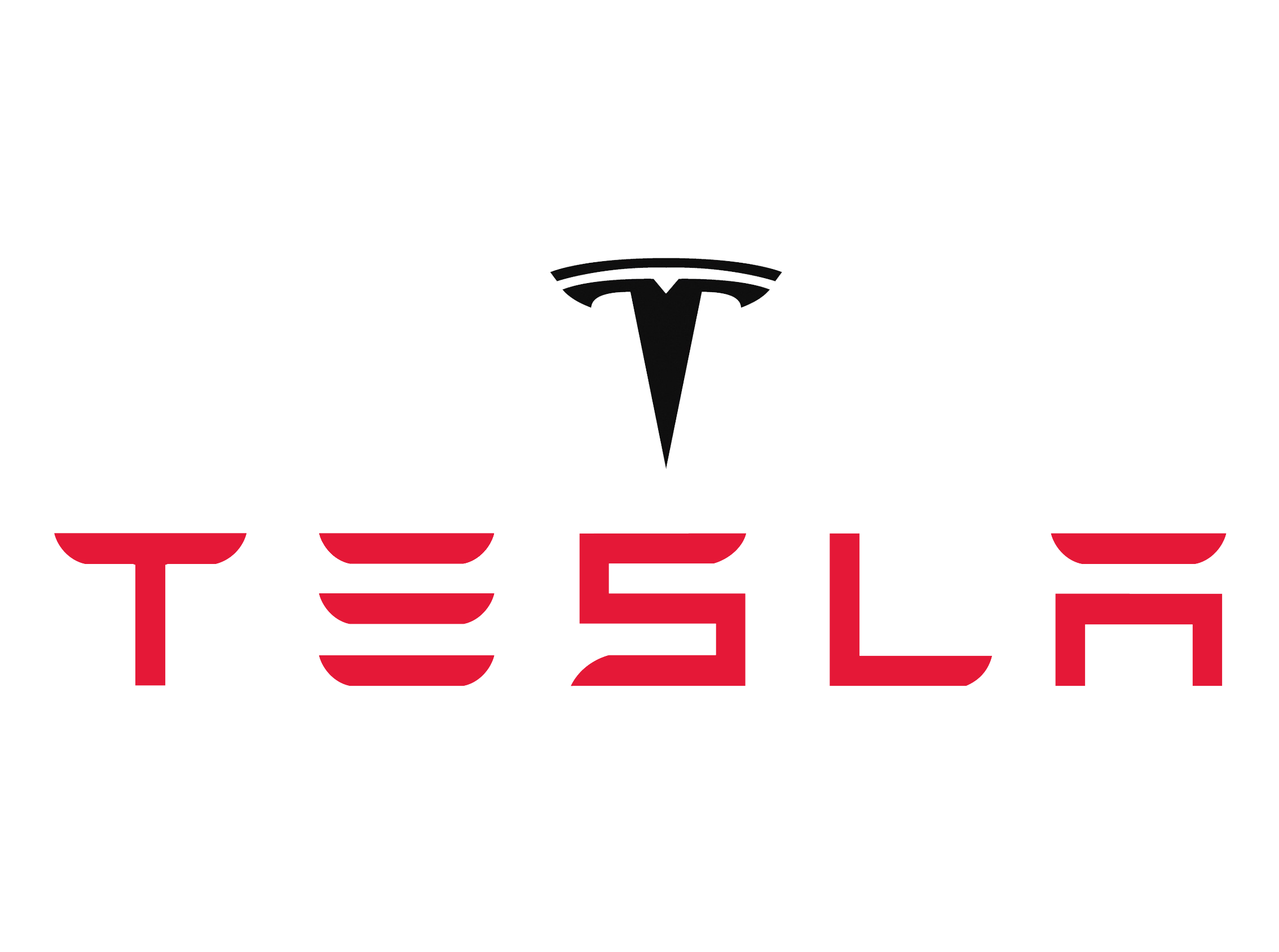 Invertir en Tesla