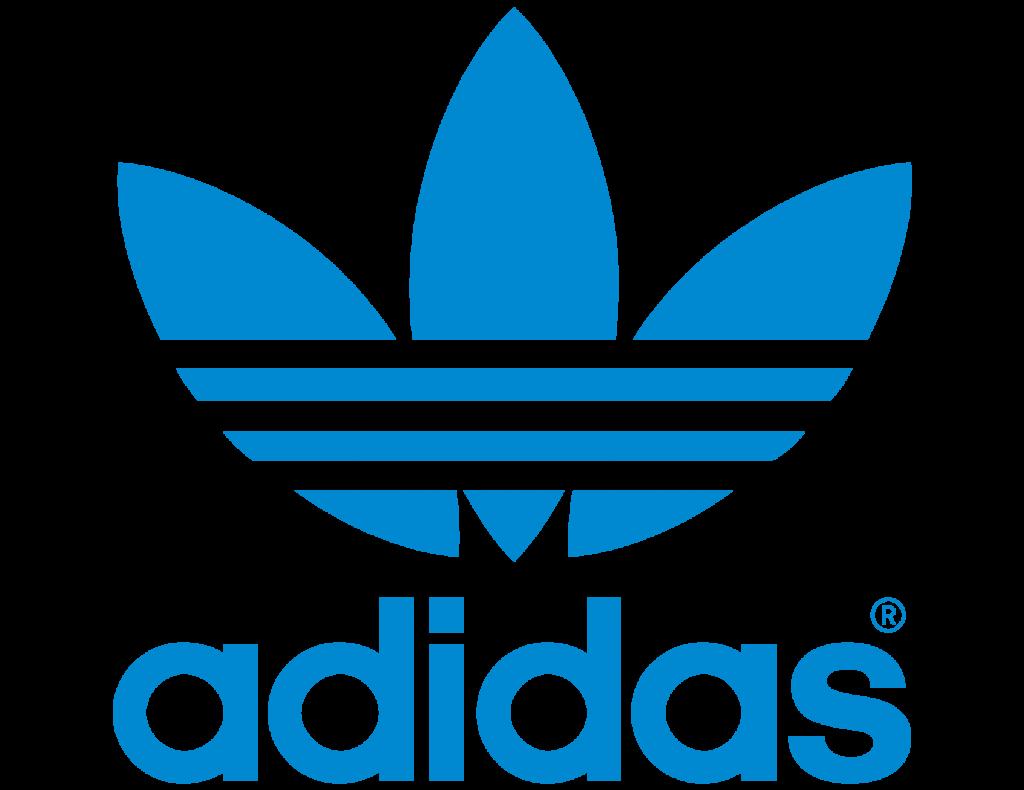 Adidas Invertir Invertir En Bolsa Adidas En wTISq0T