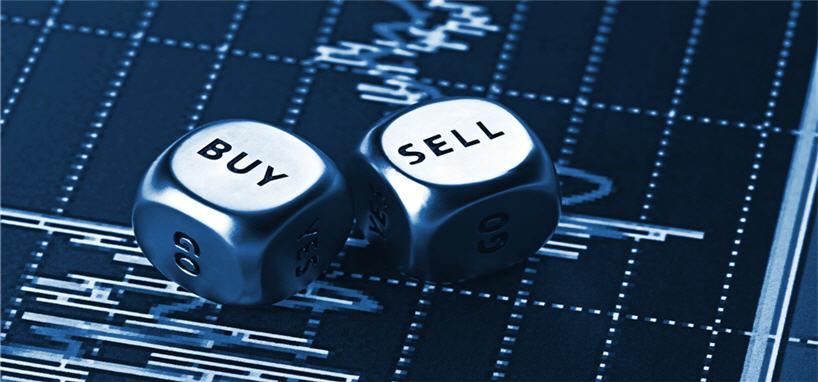 comprar acciones por internet