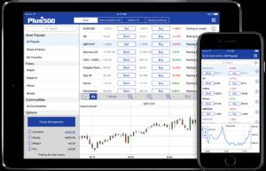 app para invertir en bolsa