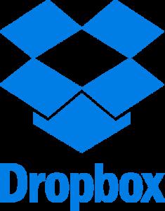 comprar acciones de dropbox