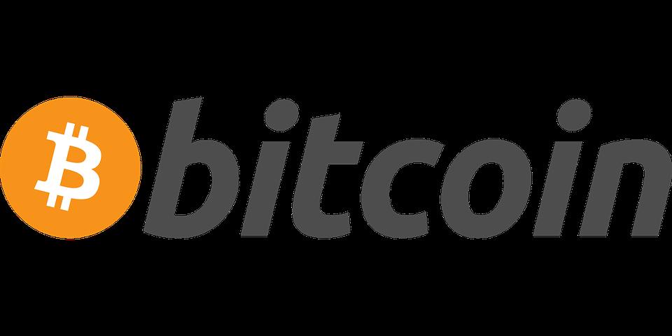 bitcoin-225080 960 720