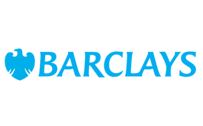 Invertir en Barclays