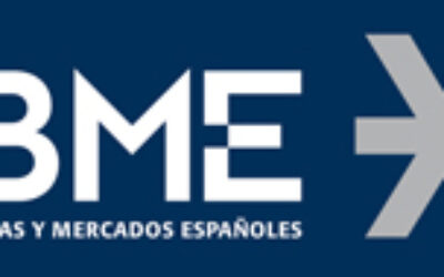 Invertir en BME
