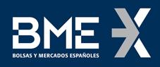 Logo BME Blue