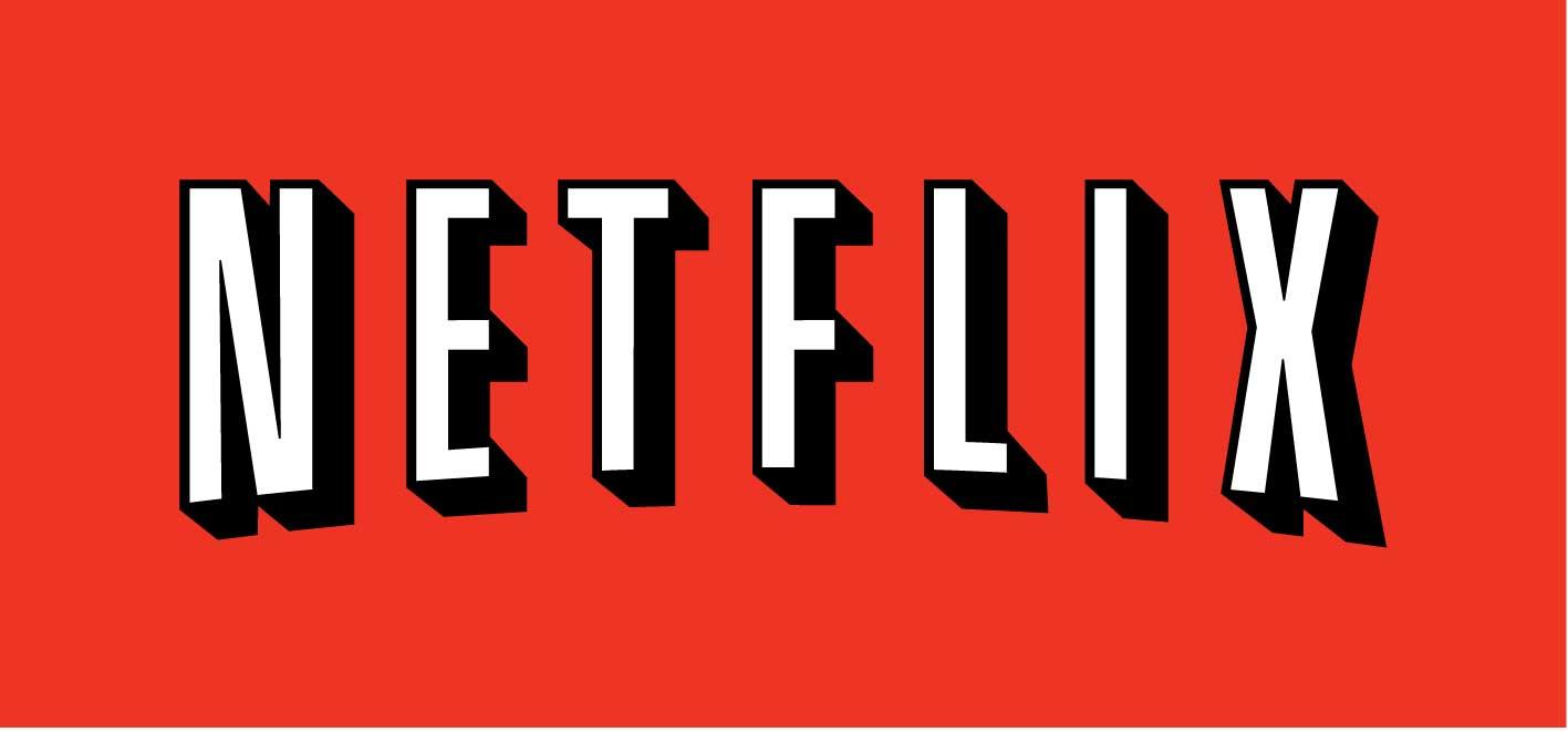 Invertir en Netflix