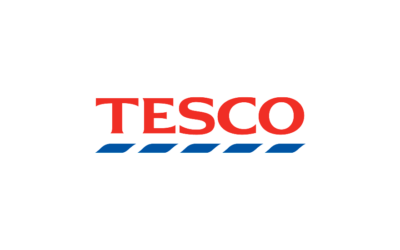 Invertir en Tesco