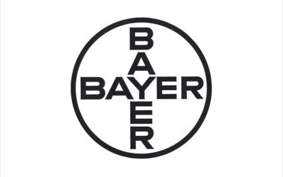 Invertir en Bayer