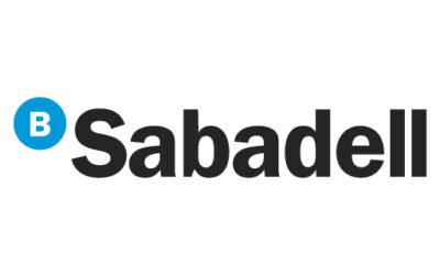 Invertir en Banco Sabadell