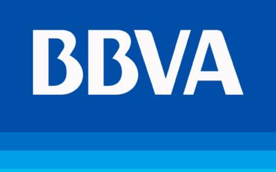 Invertir en BBVA