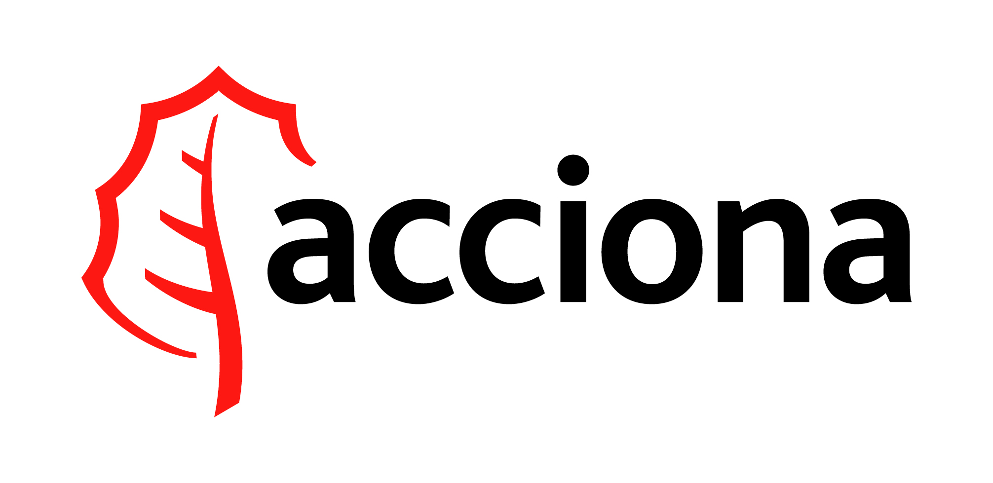 logoACCIONA