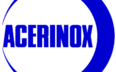 Invertir en Acerinox