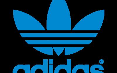 Invertir en Adidas