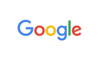 Invertir en Google