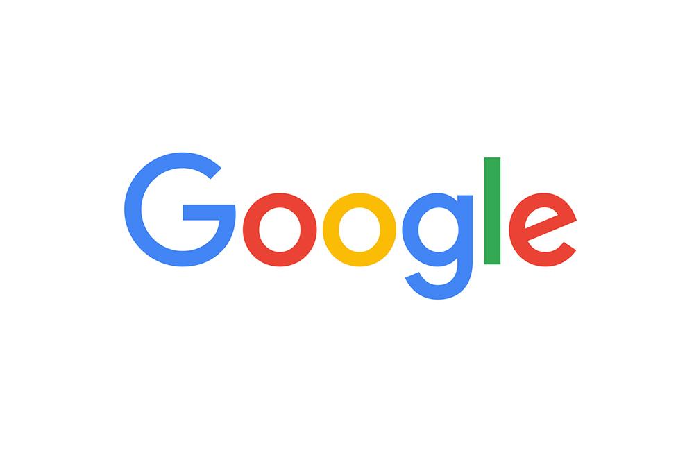 logo google nuevo portada