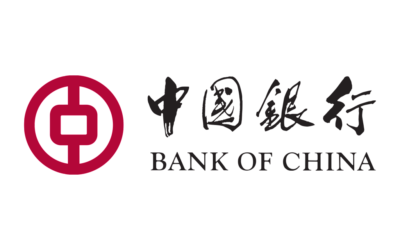 Invertir en Bank Of China