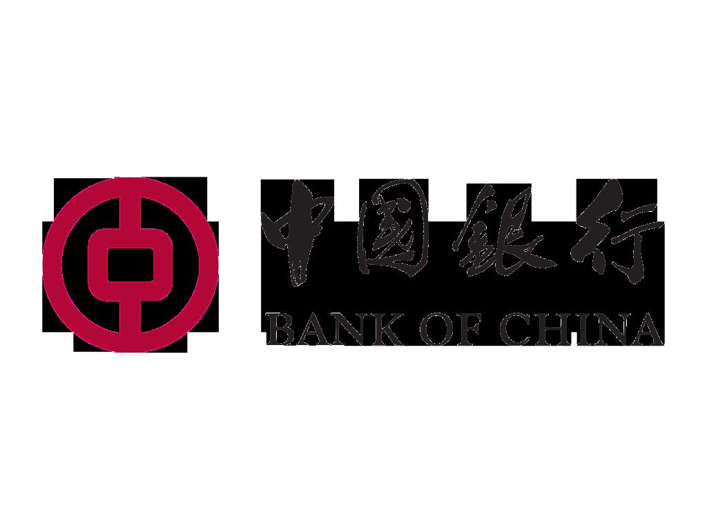 logobankofchina