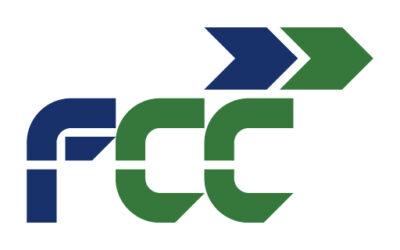 Invertir en FCC