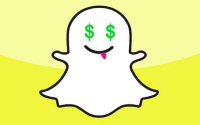 Invertir en Snapchat – Salida a bolsa de Snapchat