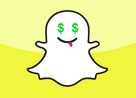 invertir-salida-a-bolsa-snapchat