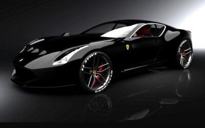 Comprar acciones Ferrari – Salida a bolsa de Ferrari