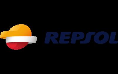 Invertir en Repsol