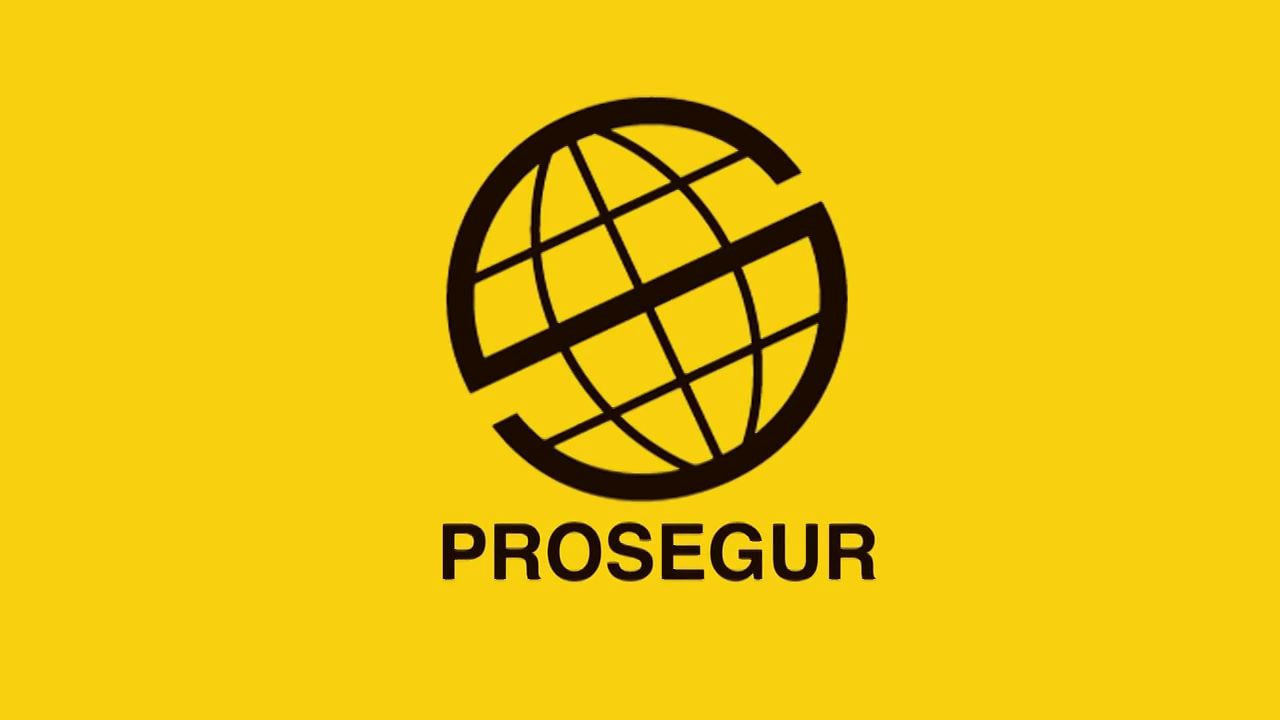 prosegur-cash