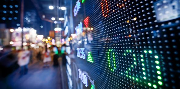 aprender a invertir en bolsa online