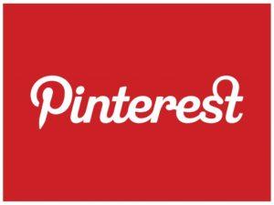 comprar acciones de pinterest