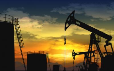 Invertir en petróleo online