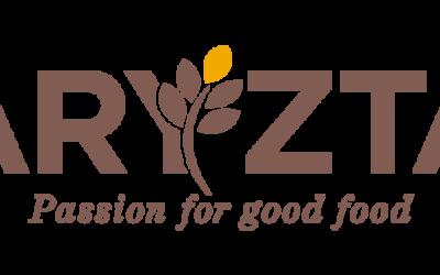 Invertir en Aryzta